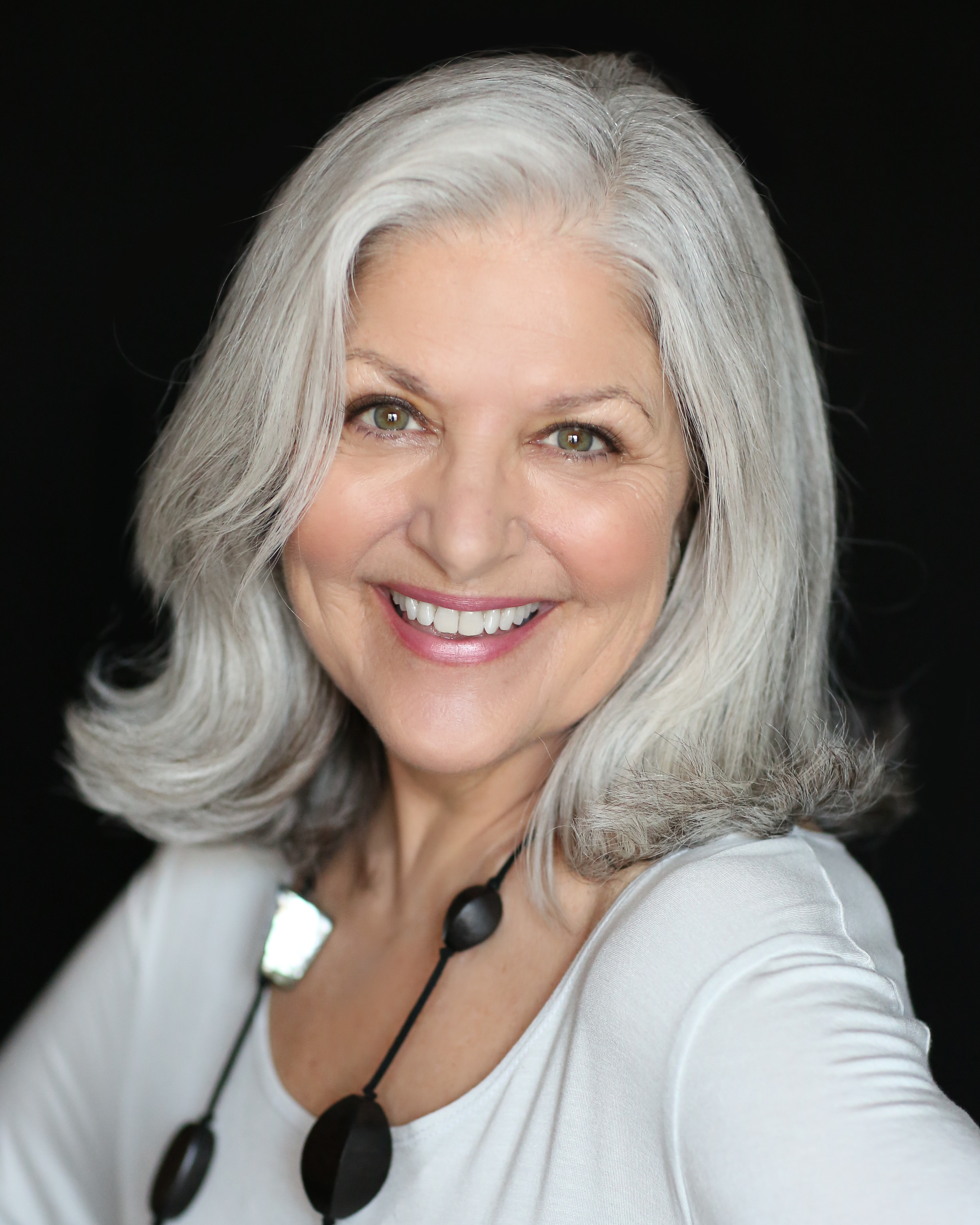 Profile picture of Janet Neal